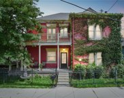 108 9th  Street, Indianapolis image
