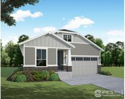4347 Bluffview Dr, Loveland image