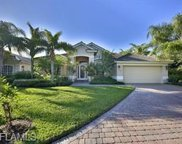 9054 Bronco Ct, Naples image
