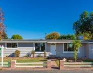 3019 Rondevoo Road, Lemon Grove image
