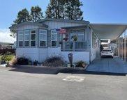 144 Holm Rd 31, Watsonville image