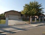 520 Voorhies, Bakersfield image
