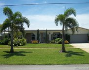 3951 Coconut Creek Blvd, Coconut Creek image