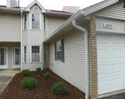 16455 Emerald  Point Unit 6455, Middleburg Heights image
