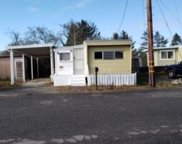525 Herrick Avenue, Eureka image