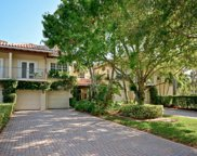 1456 Harbour Point Drive, North Palm Beach image