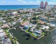 3109 - 3111 NE 26th St, Fort Lauderdale image