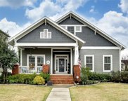 6036 Daphne  Circle, Fort Mill image