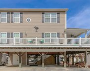 6001-8009 South Kings Hwy., Myrtle Beach image