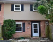 213 Canaveral Beach, Cape Canaveral image