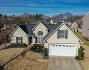 12 Twinings Drive, Simpsonville image