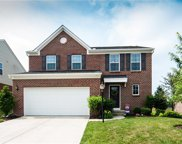 1599 N Wood Creek Drive, Centerville image