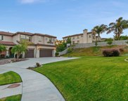 16220 Deer Trail Ct, Rancho Bernardo/4S Ranch/Santaluz/Crosby Estates image