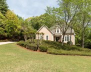 5210 Forest Run Trace, Johns Creek image
