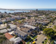1261 Thomas Ave, Pacific Beach/Mission Beach image