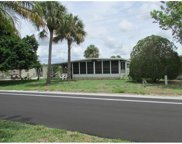 5705 capt john smith LOOP, North Fort Myers image