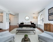 10 Byron  Place Unit #PH808, Larchmont image