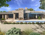 33144 N Northstar Circle, Scottsdale image