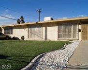 500 Frederick Avenue, Las Vegas image