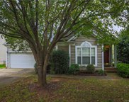 15020  Rothesay Drive, Charlotte image