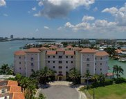 205 Brightwater Drive Unit 402, Clearwater Beach image