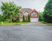 111 CATALINA COURT, Lawrenceville image