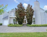 3700 ORCHARD LAKE, West Bloomfield Twp image