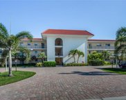 45 High Point Cir S Unit 306, Naples image