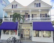 328 Simonton, Key West image
