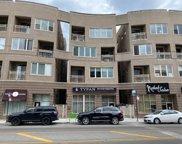 4915 N Lincoln Avenue Unit #1, Chicago image