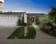 3228 San Carvante Way, Union City image
