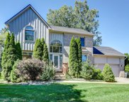 5604 WILDROSE, West Bloomfield Twp image
