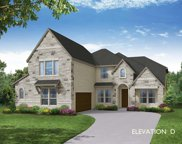 1348 Lone Hill Lane, Forney image