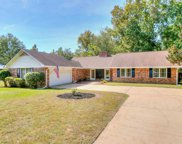 2401 Clematis Trail, Sumter image