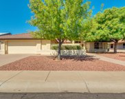 19818 N 146th Way, Sun City West image