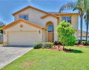 8801 Rustic Trail Court, Tampa image