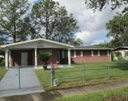 2350 BETSY DR, Jacksonville image