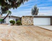 11460  Andasol Ave, Granada Hills image
