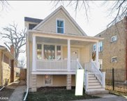 4841 West Henderson Street, Chicago image