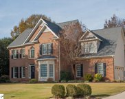 1 Worchester Place, Simpsonville image
