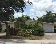 1604 Ne 18th St, Fort Lauderdale image
