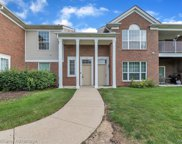 16707 CARRIAGE WAY, Northville Twp image