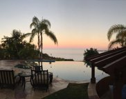 12330 Aquitaine Ct, Carmel Valley image