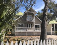 28 Davis Love  Drive, Fripp Island image