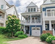 1310 Texas, Cape May image