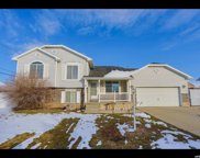 3511 S Orchard Hills Way, West Valley City image