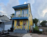 829 St Roch  Avenue, New Orleans image