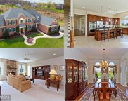 14223 MEADOW LAKE DRIVE, Glenelg image