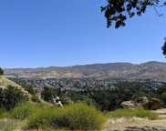 6040 Steffen Lane, Simi Valley image