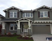 203 184th (Lot 8) Place SW, Bothell image